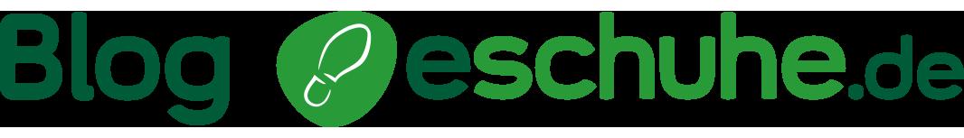 Logo blog.eobuwie.pl